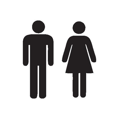 wc και αποδυτηρια αλλαγης ρουχων