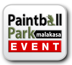 paintball-park-event-new-logo-01